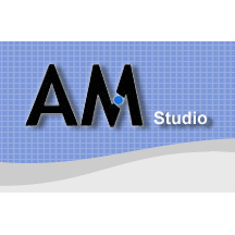 AM-Migliore