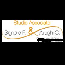 Studio Airaghi