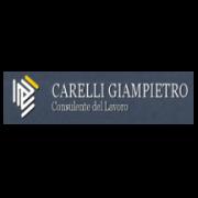 Giampietro Carelli