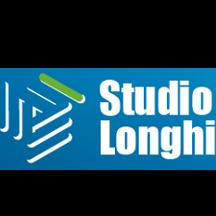 Studio-Longhi
