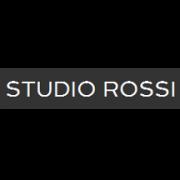 Rossi Roberto