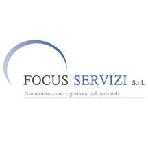 logoFocusServizi