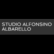 Alfonsino Albarello