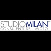 Giordano Milan
