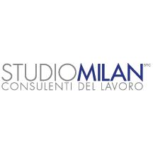 logoStudioMilan