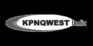 LogoKpnqwest