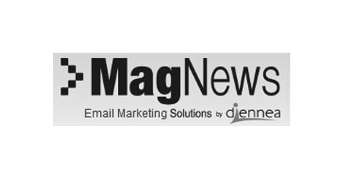 LogoMagnews