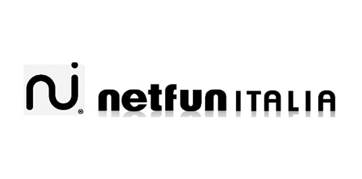 LogoNetFun