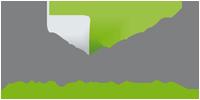 Magnacarta-logo