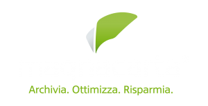Magnacarta Software
